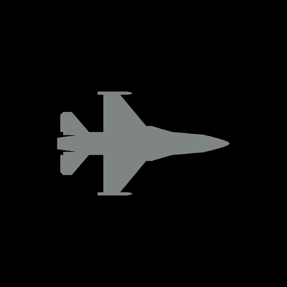 Havacılık Sanayi